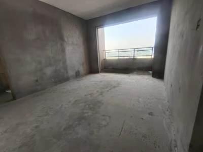 喜欢顶跃的来,一线江景房,完美住宅。
