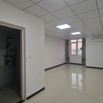 福海园公寓出租,精装修公寓装修
