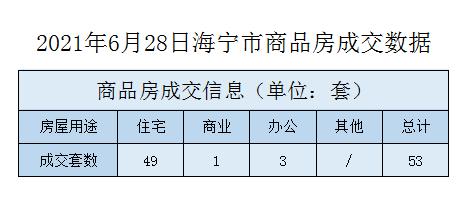 微信截图_20210630105923.png