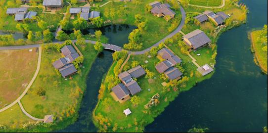 2.天宸原著-这个公园排屋,是大师龙湖致献桐乡的礼物1061.png
