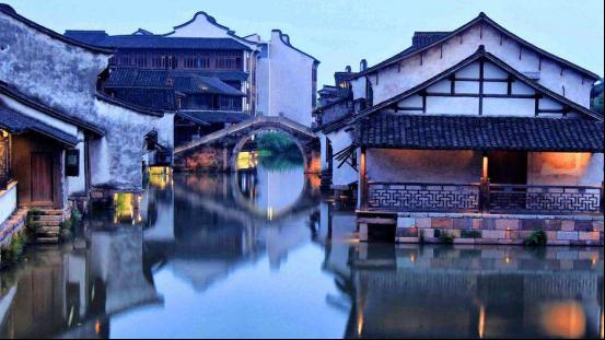 1.桐乡天宸-龙湖·天宸原著森屿墅,一样的江南,不一样的园林景观154.png