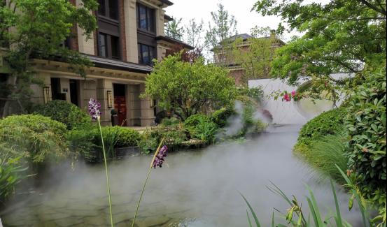 1.桐乡天宸-龙湖·天宸原著森屿墅,一样的江南,不一样的园林景观773.png