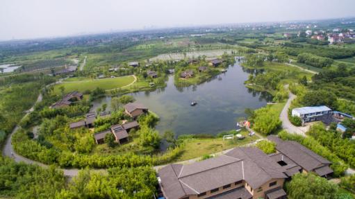 2.蔚澜香缇-在龙湖·蔚澜香缇,景观不止园林,更是家的幸福延伸455.png