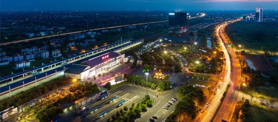 2.蔚澜香缇-高铁新城迎来价值爆点,龙湖·蔚澜香缇热势难挡160.png