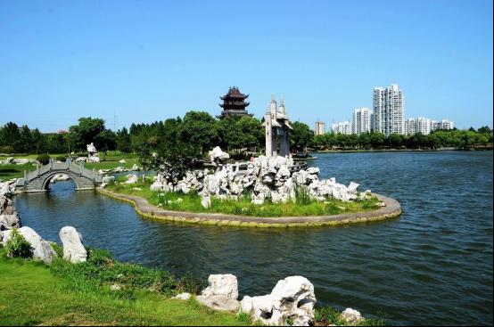 1.蔚澜香缇-循迹高端住宅择址观,与城市公园共鸣相生343.png