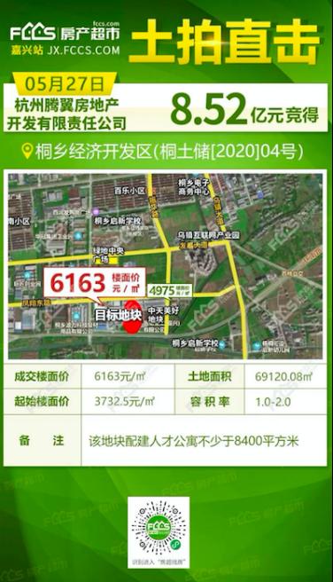 3.蔚澜香缇-2020桐乡土拍连连看,每次一锤定音,都是一次土地价值的飙升593.png