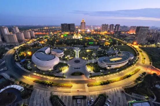 2.蔚澜香缇-一半风景,一半繁华,在城市公园住区与理想生活欣然相遇280.png