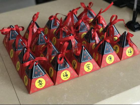 """2.龙湖智慧服务新春暖心举措为""""留浙过年""""温暖助力!(2)(1)639.png"""
