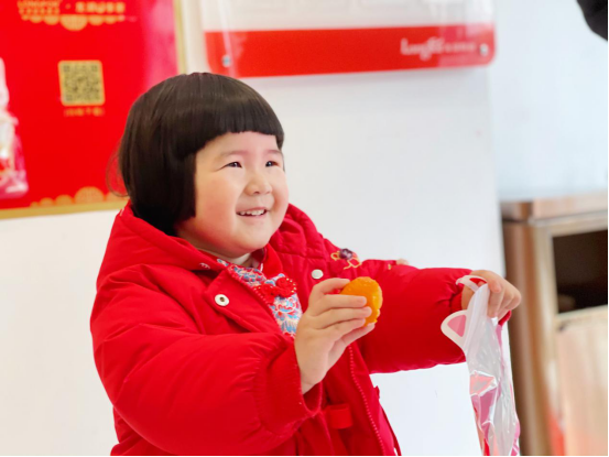 """2.龙湖智慧服务新春暖心举措为""""留浙过年""""温暖助力!(2)(1)369.png"""