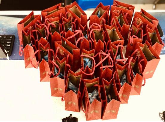 """2.龙湖智慧服务新春暖心举措为""""留浙过年""""温暖助力!(2)(1)450.png"""
