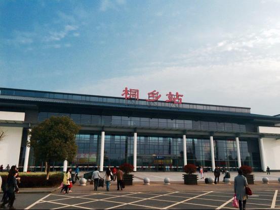 蔚澜香缇-从一条大道,读懂桐乡的城市发展所向494.png