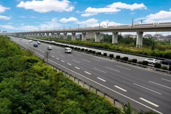 蔚澜香缇-厉害了!桐乡高铁新城,未来发展就看这里228.png