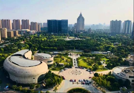 蔚澜香缇-桐乡高铁新城价值高地,繁华已至,抢占龙湖封面洋房正当时284.png