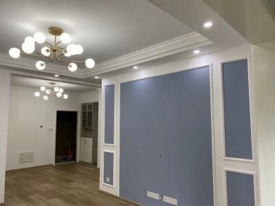 新挂 安天康城 低层2室2厅1卫 新装修 拎包入住72万 急售