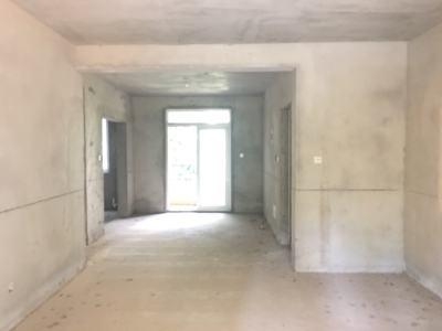 海亮天御步梯房2楼 127平4房2厅2卫 急售71万 有钥匙随时看房