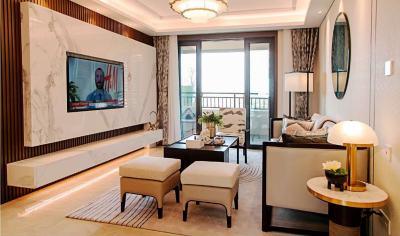 自带商圈,吾悦广场,首付十四万买大三房,南北通透,景观楼层