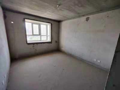 中天名人湾70年产权公寓出售