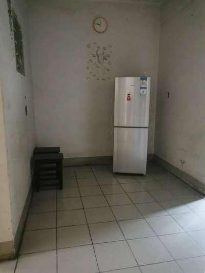 桃花村 2楼  7中学区  简装  2室1厅  生活便利