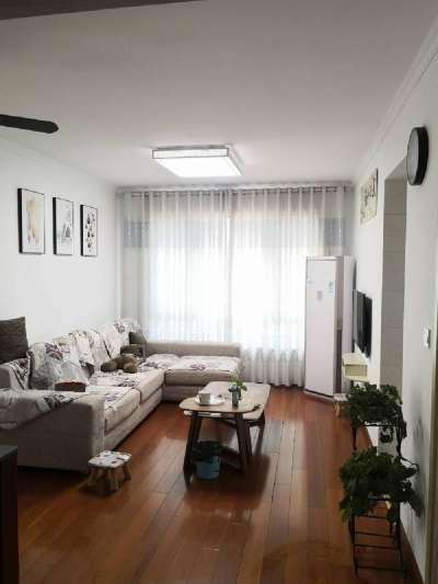 急卖房源 伟星蓝山南区精装三房 中上好楼层边户 房东诚意出售