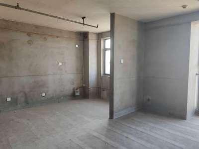 大台北挑高公寓,民用水电总价低,好楼层,有钥匙