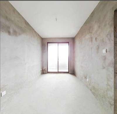 枫林佳苑高层,双阳台户型,南北通透。编号973