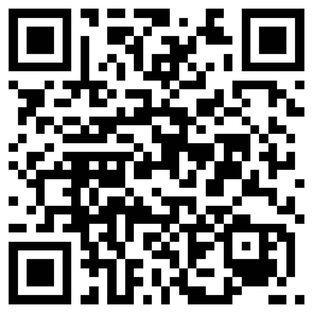 微信图片_20210219155646.jpg