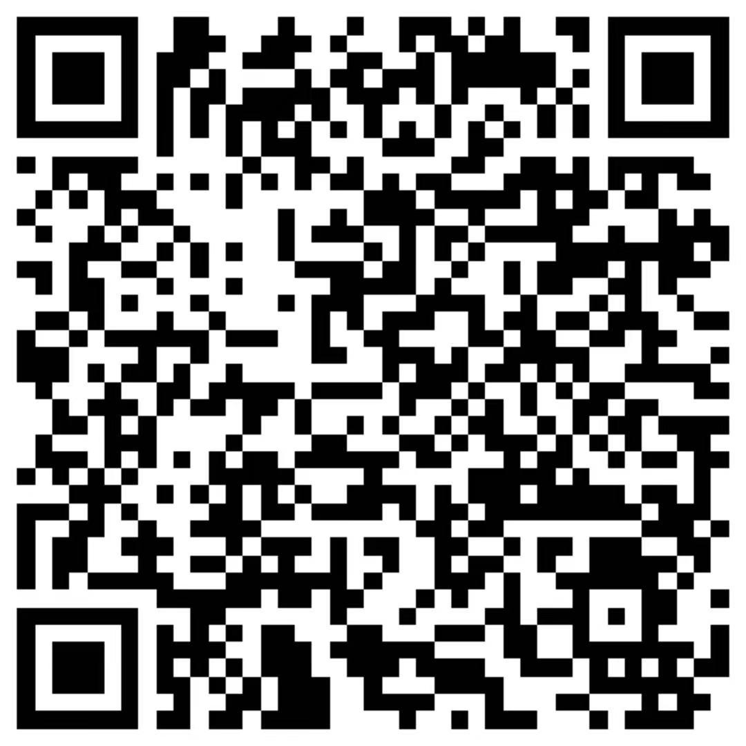 微信图片_20210219155642.jpg